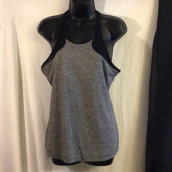 Old Navy Tops - Old Navy Active Go-Dry Tank Size XL